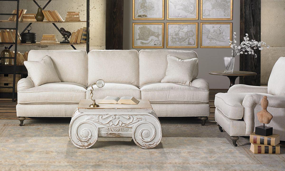 Sofa Outlet  The Dump Sofas The Dump Furniture Outlet Francis Drake