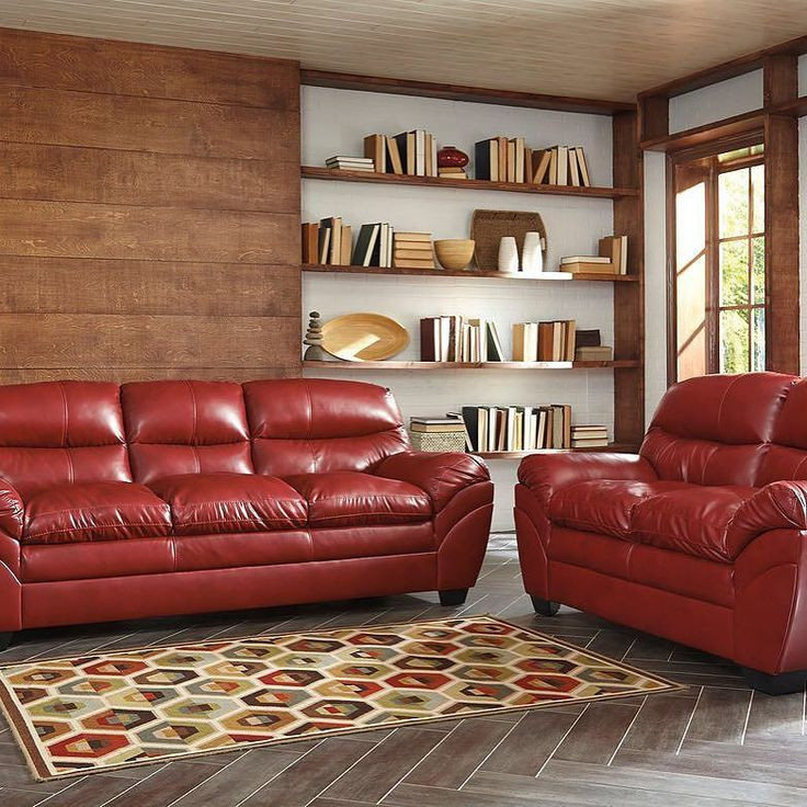 Sofa Outlet  1000 ideas about Furniture Outlet on Pinterest