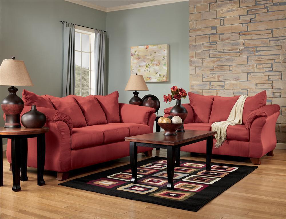 Sofa Outlet  October 2011 Royal Furniture Outlet