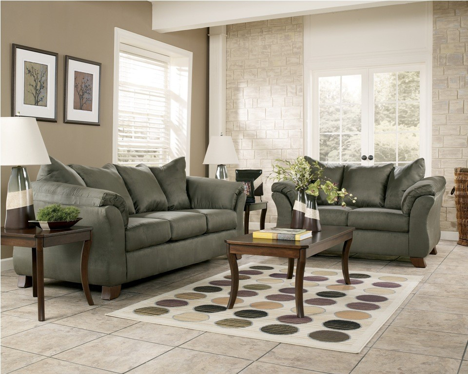 Sofa Outlet  Royal Furniture Outlet Home Furnishings for Less