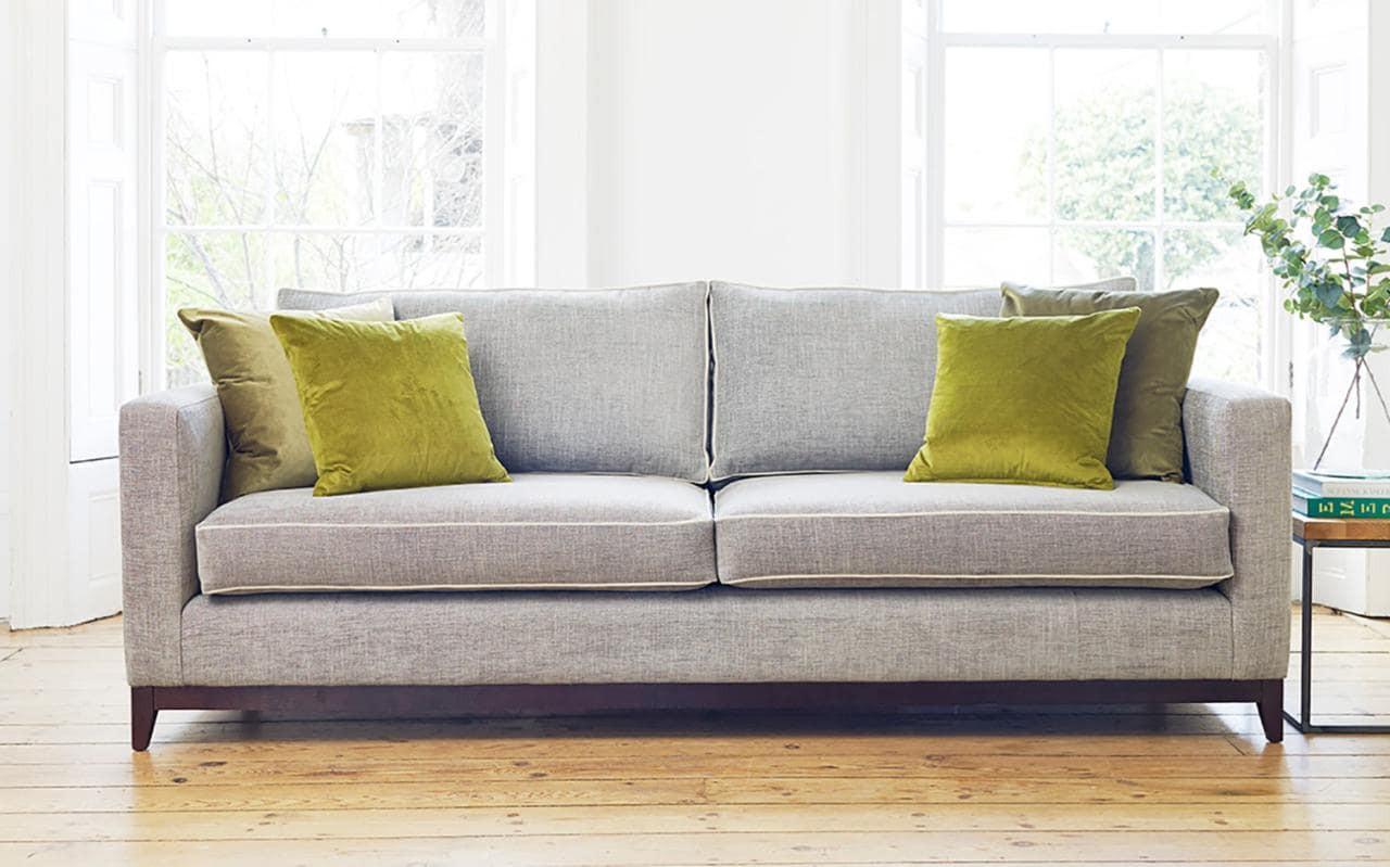 Sofa Outlet  Top 10 designer furniture outlets