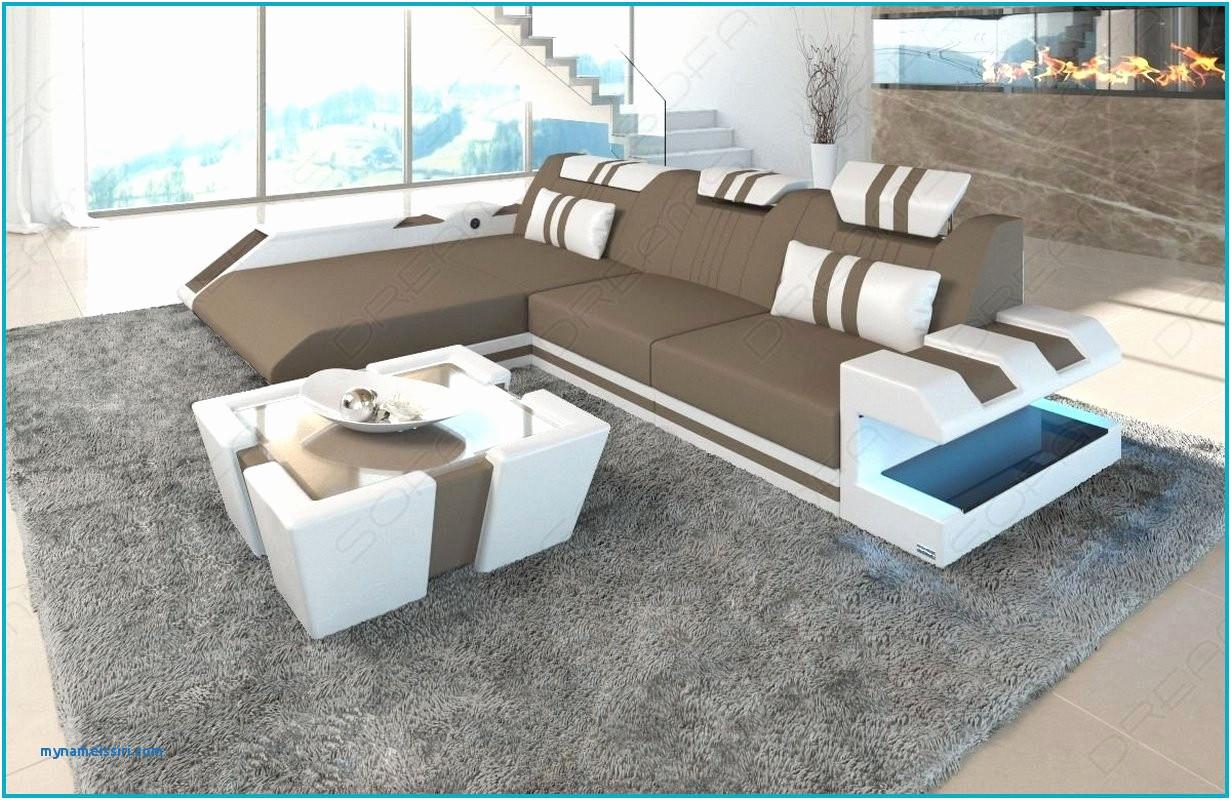 Sofa Reinigen  Sofa Reinigen