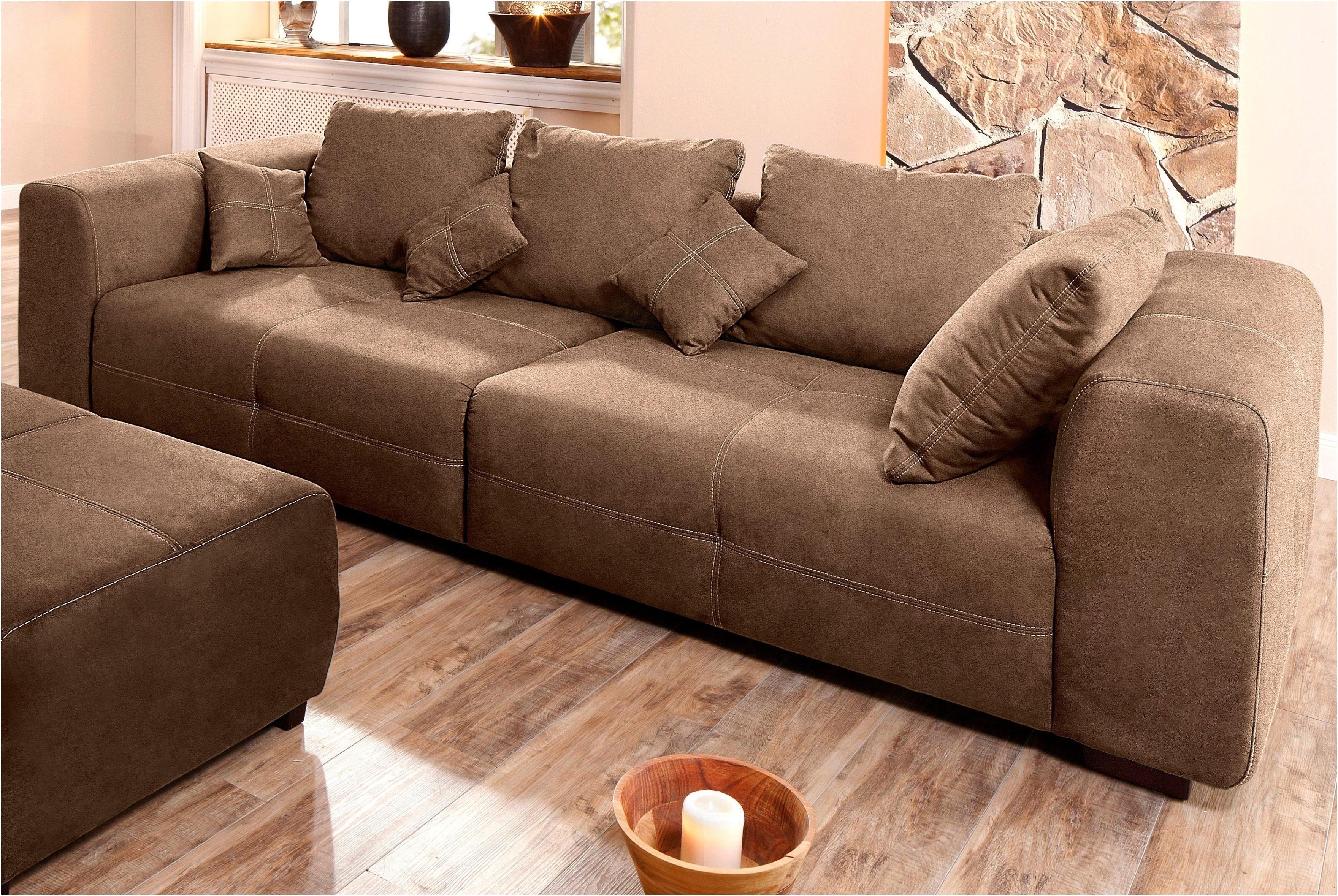 Sofa Reinigen  Natron Zum Putzen Simple X Crop Sofa Reinigen Sidebar