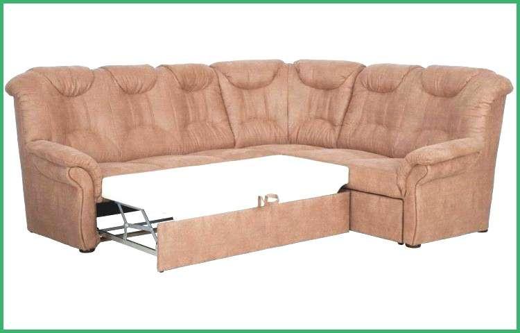 Sofa Reinigen  Sofa Reinigen Hausmittel Couch Reinigen Womit Luxus