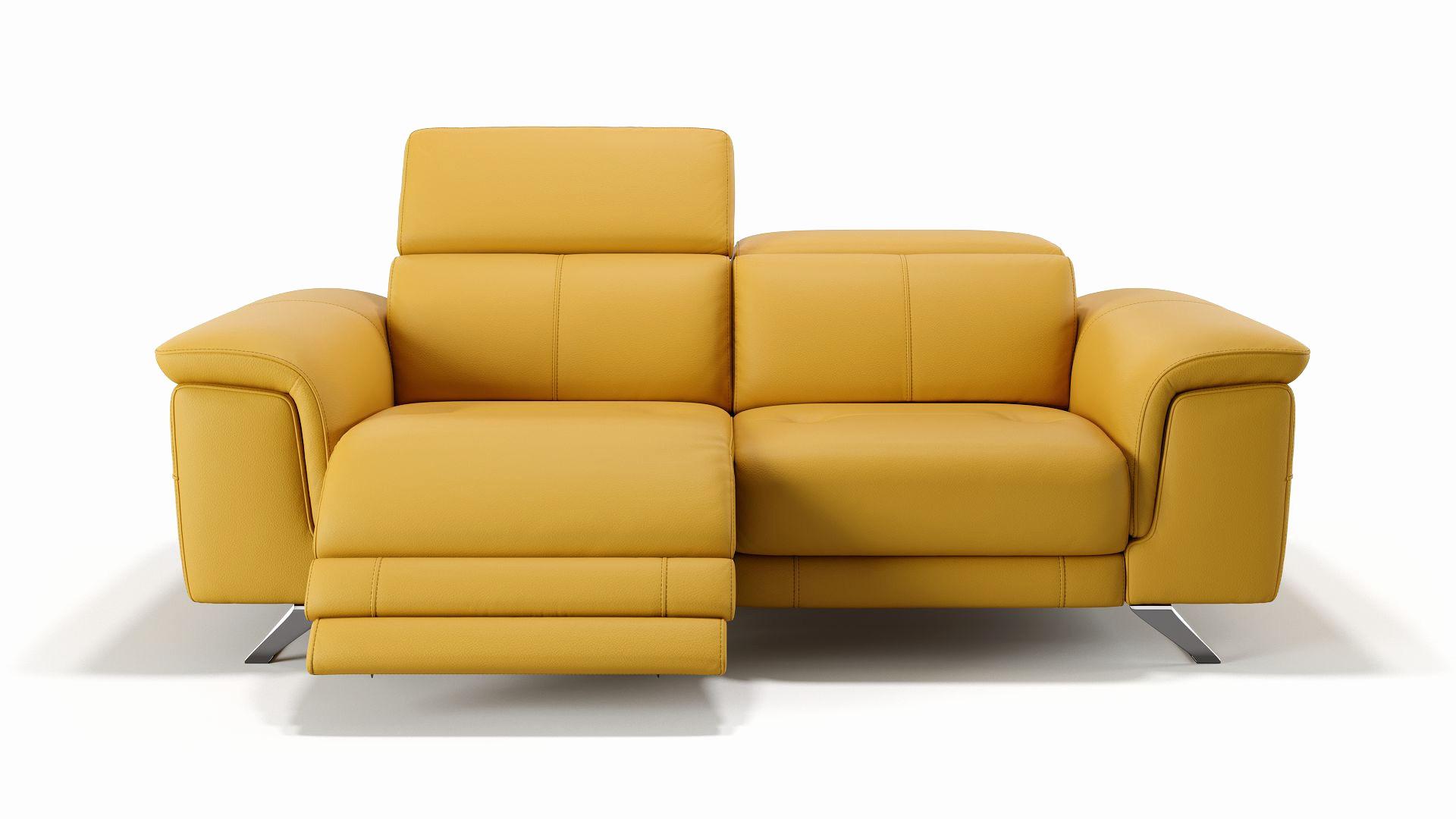 Sofa Reinigen  Velour Sofa Reinigen Microfaser Sofa Reinigen Velour Sofa