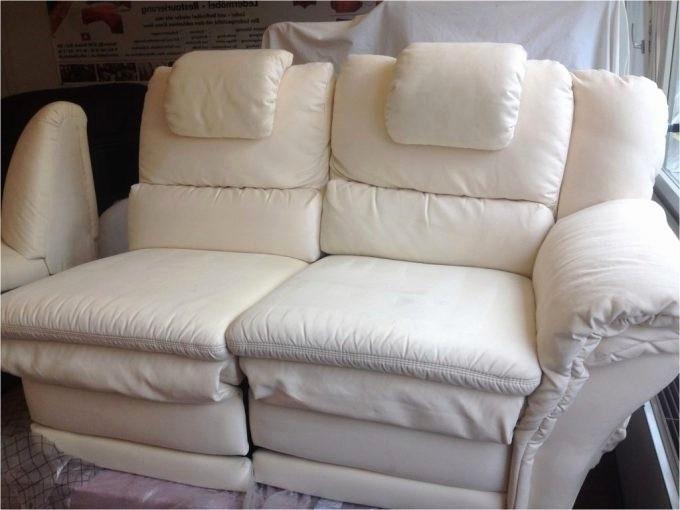Sofa Reinigen  Alcantara sofa Reinigen Neu Microfaser sofa Reinigen