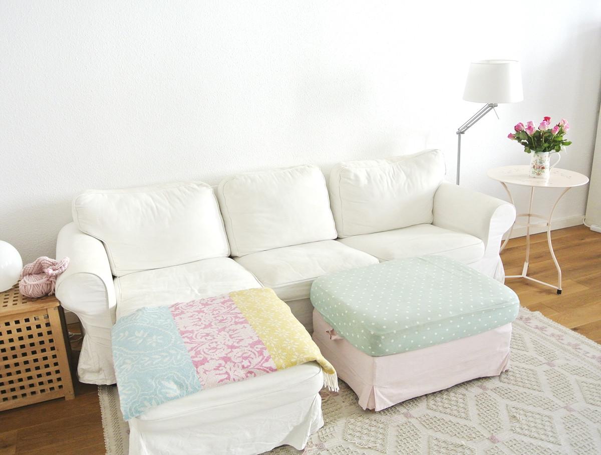 Sofa Reinigen  Sofa reinigen so wird dein Sofa sauber und frisch OTTO