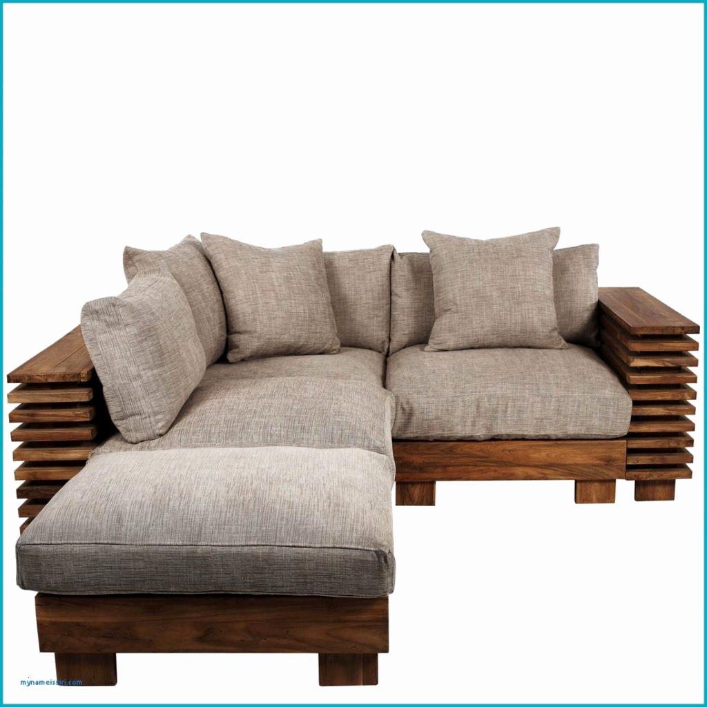 Sofa Reinigen  Sofa Reinigen Natron Finest Sofa Reinigen Beste Couch Von