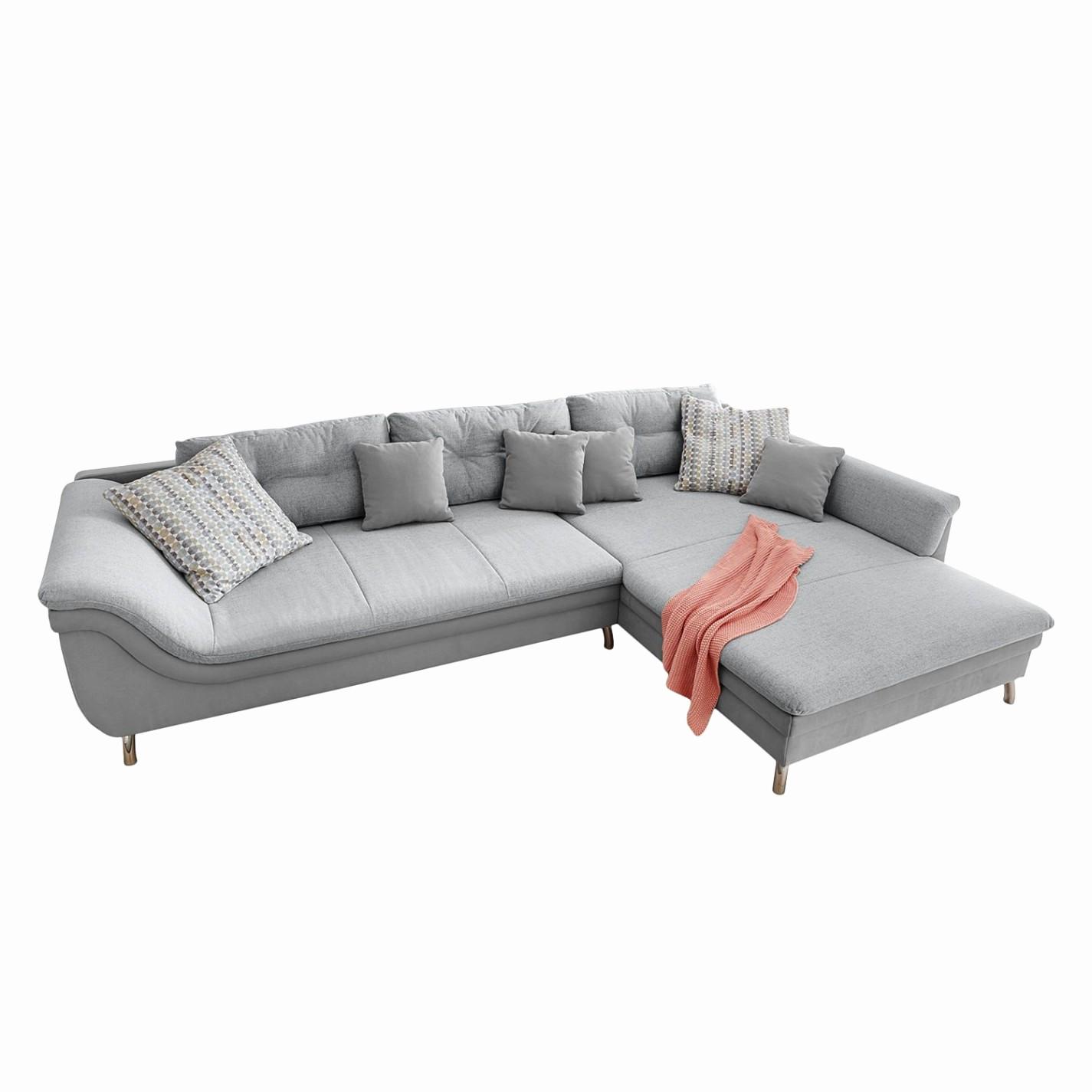 Sofa Reinigen  Microfaser Couch Reinigen Affordable Sofa Mit Natron