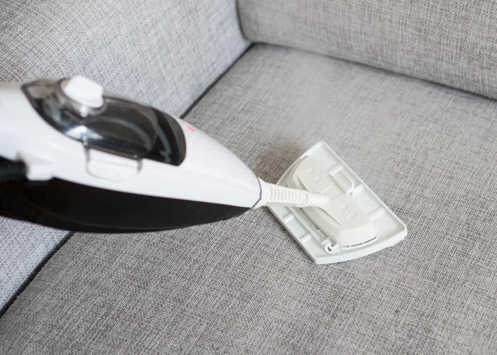 Sofa Reinigen  Sofa reinigen Mit sen Mitteln wird Couch richtig