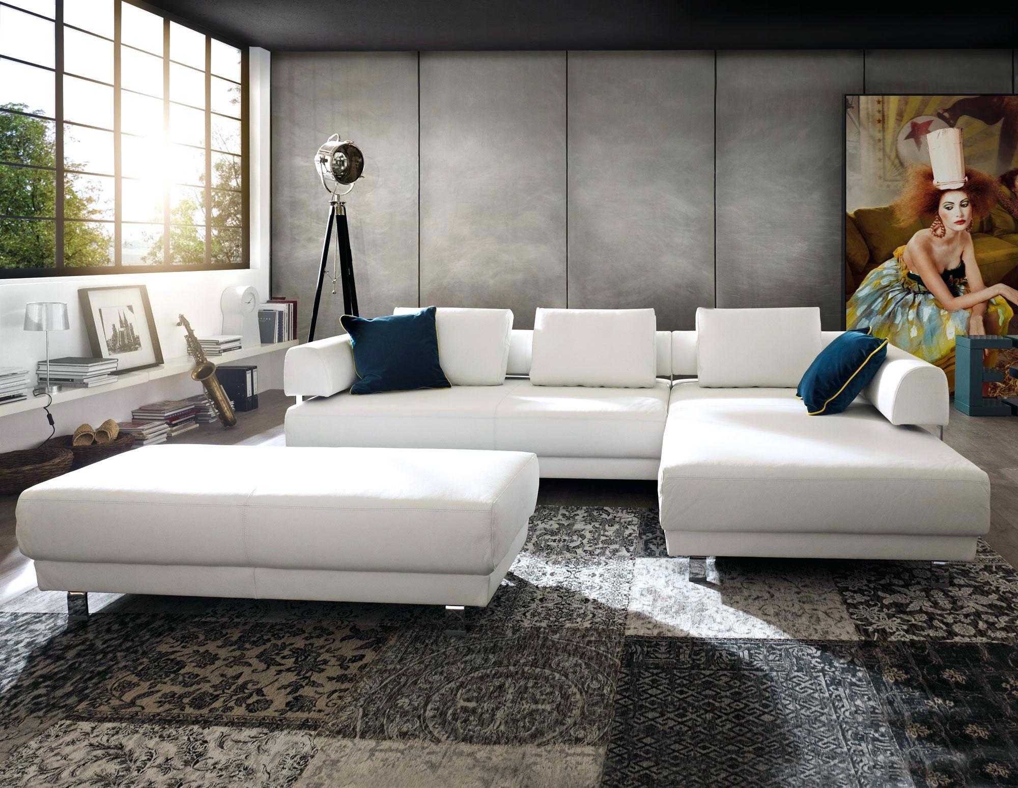 Sofa Reinigen  Sofa Reinigen Fantastisch Sofa Modern Stoff Grau Jjectfo