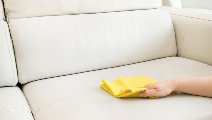 Sofa Reinigen  Sofa reinigen leicht gemacht Tipps für deine Couch