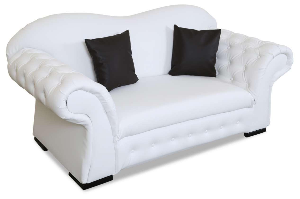 Sofa Zum Halben Preis  15 sofa Zum Halben Preis Pics Die einzigartigsten und