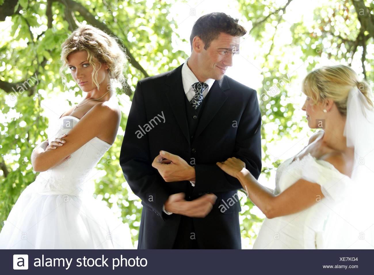 Soukalova Hochzeit  Gabriela Soukalova Hochzeit