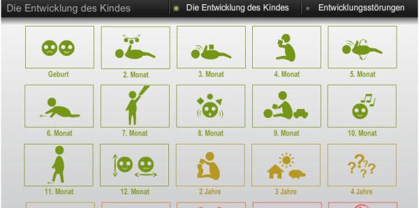 Sozial Emotionale Entwicklung Bei Kindern Tabelle  20 Minuten Wenn Teenies Eltern in den Wahnsinn