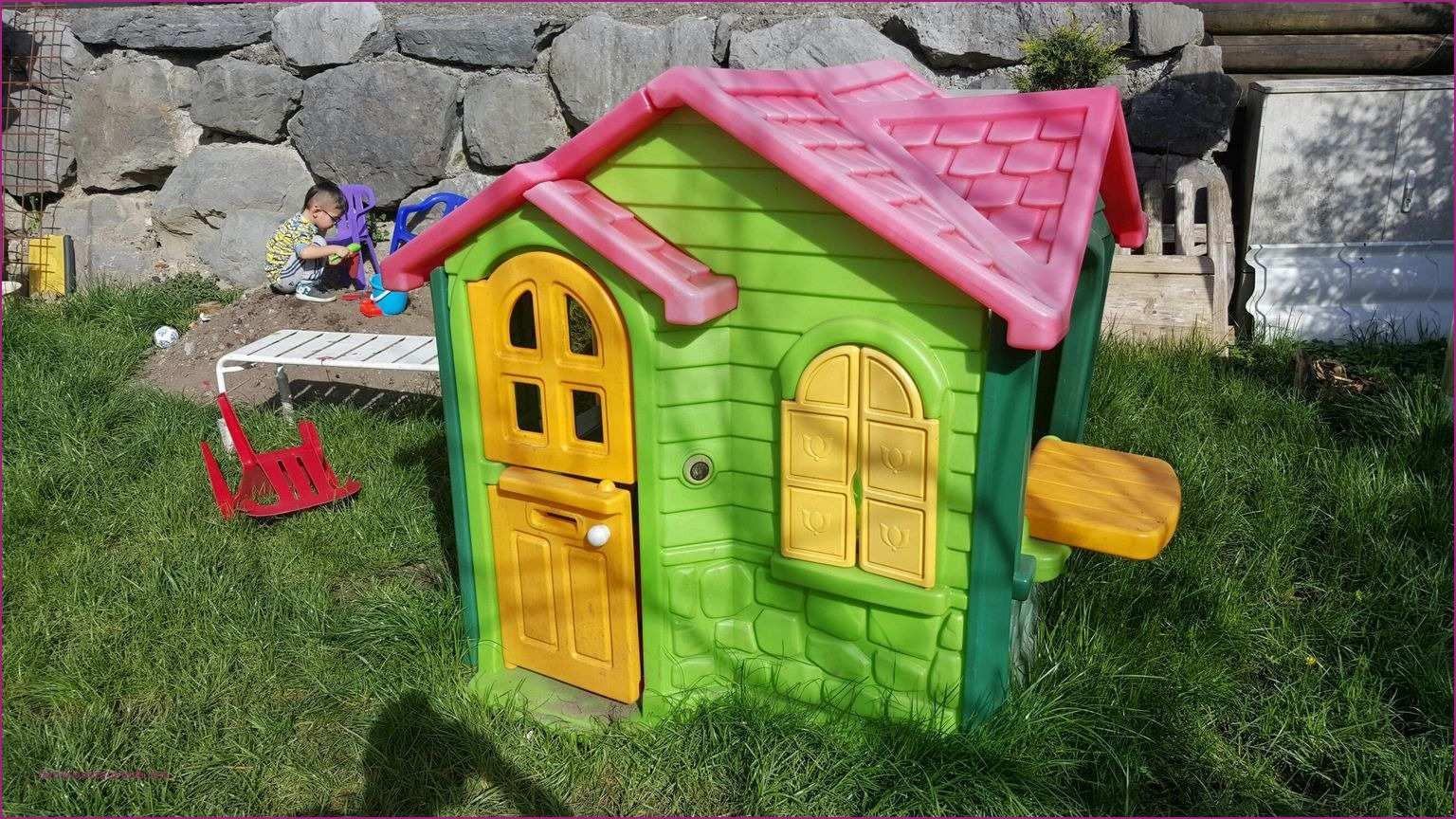 Spielhaus Garten Kunststoff  Spielhaus Kunststoff Ikea – Wohn design