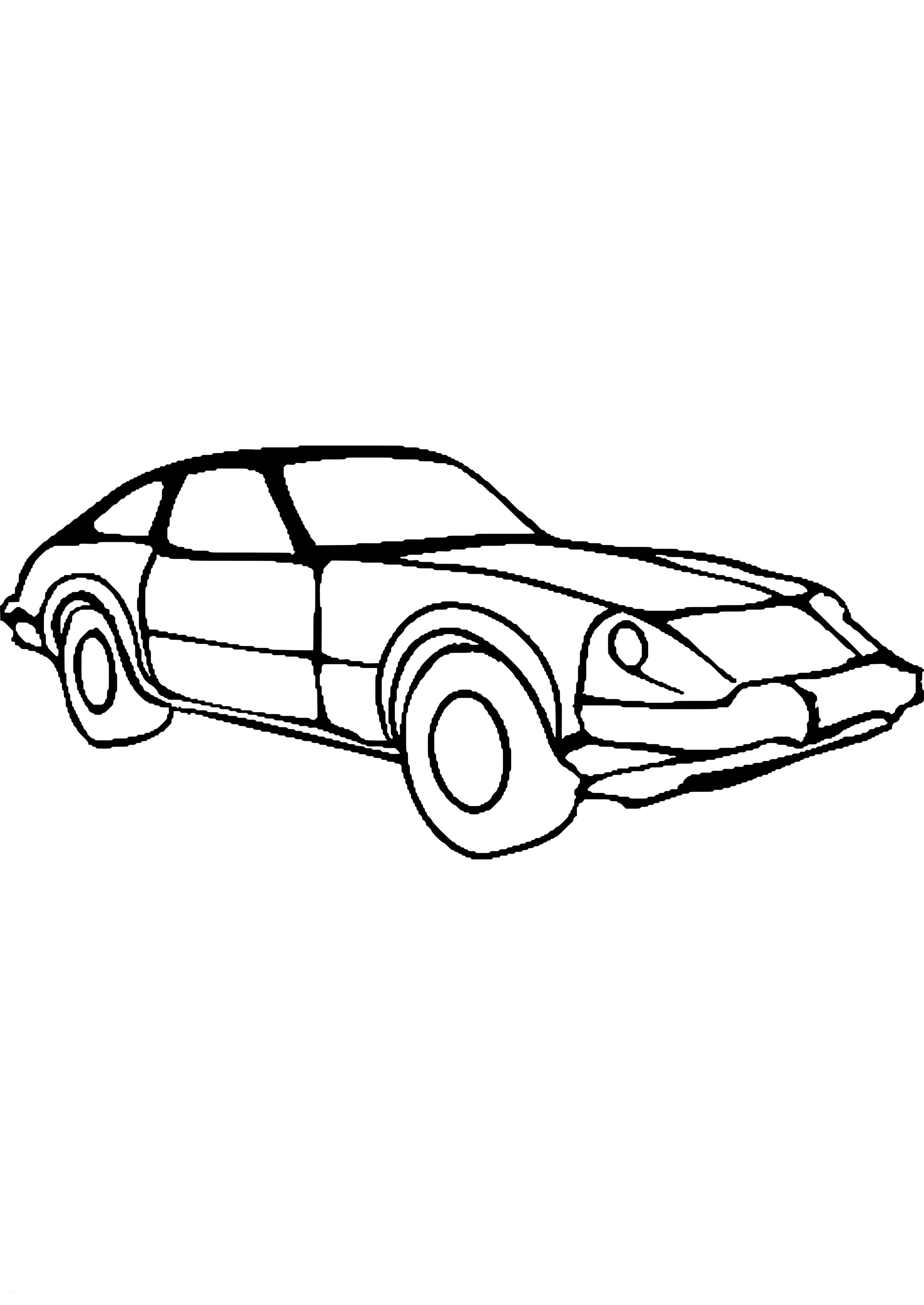 die 20 besten ideen für sportwagen ausmalbilder  beste