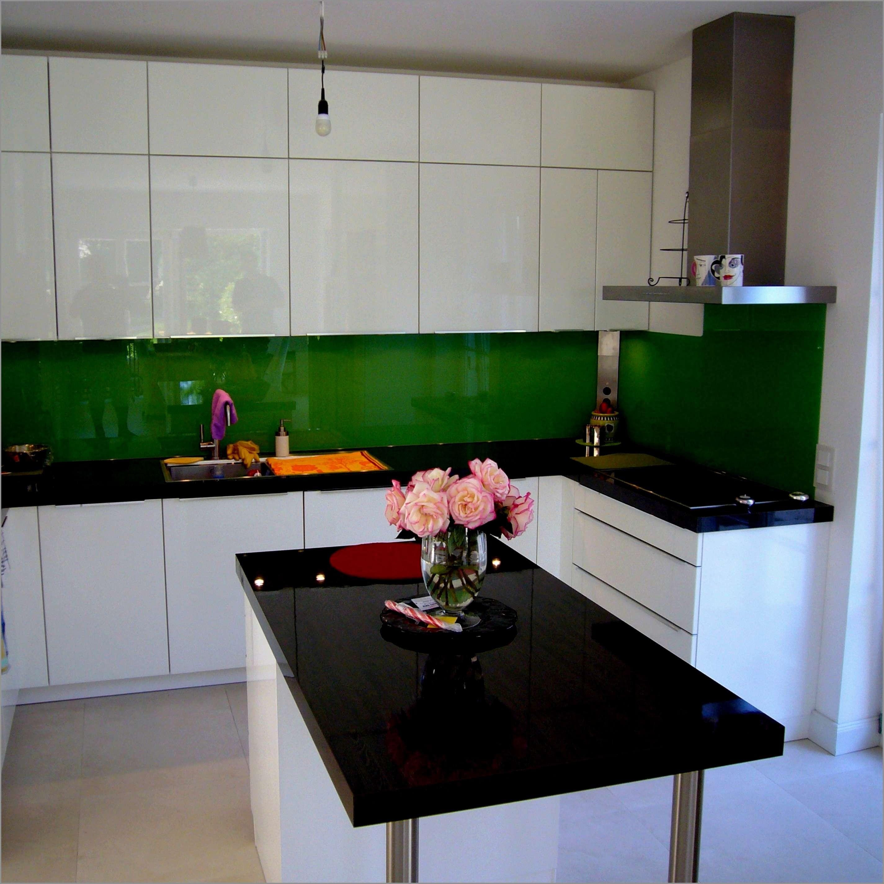 Spritzschutz Küche  Genial Spritzschutz Küche Ikea