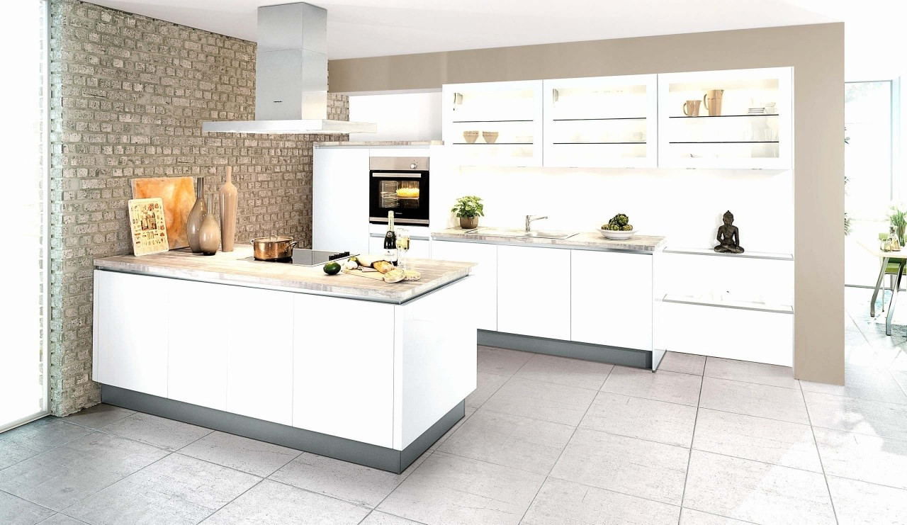 Spritzschutz Küche  Spritzschutz Küche Milchglas Inspirational Massivholz