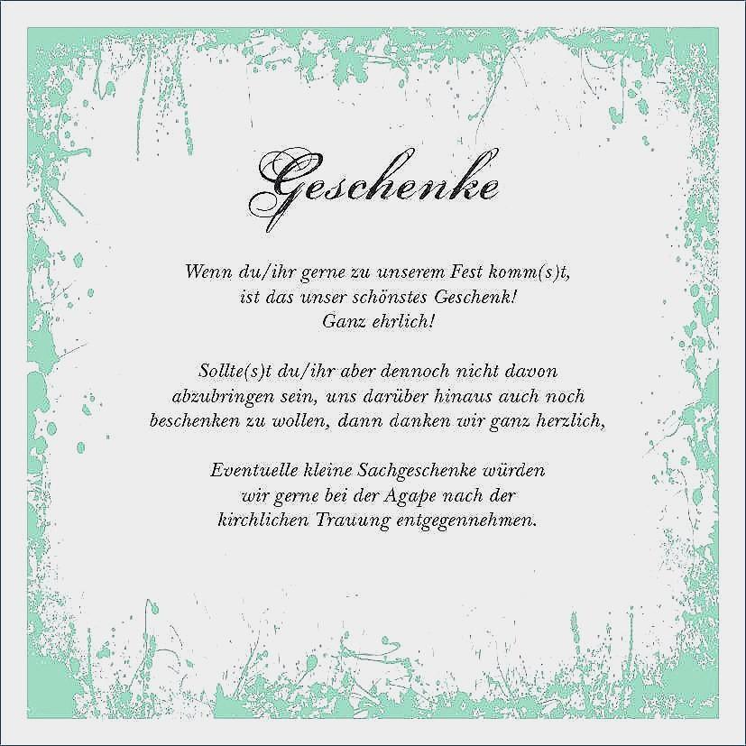 Sprüche Einladung Hochzeit  Spruch Hochzeit Einladung Geld Sprüche Für Einladung Zur