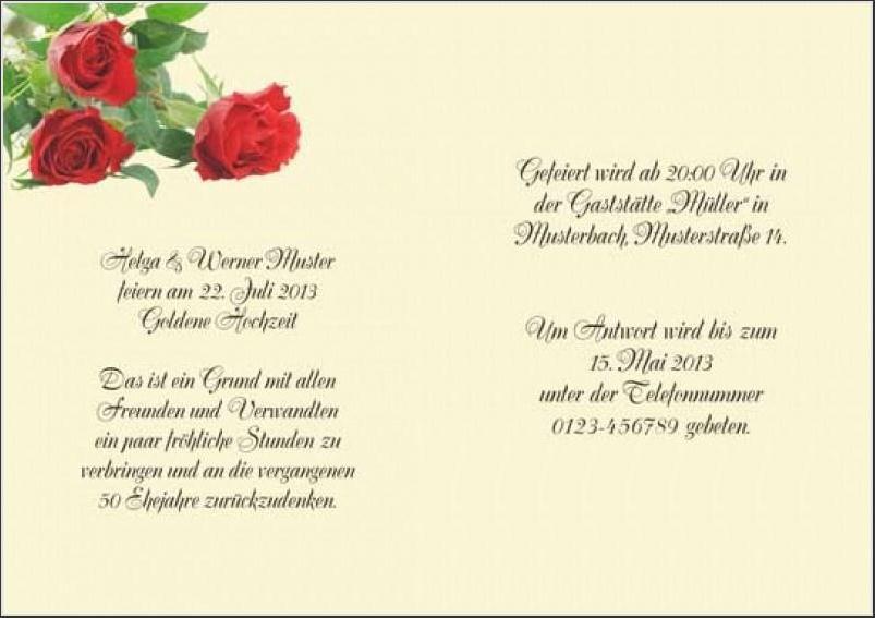 Sprüche Einladung Hochzeit  Einladung Sensationell diamantene hochzeit einladung