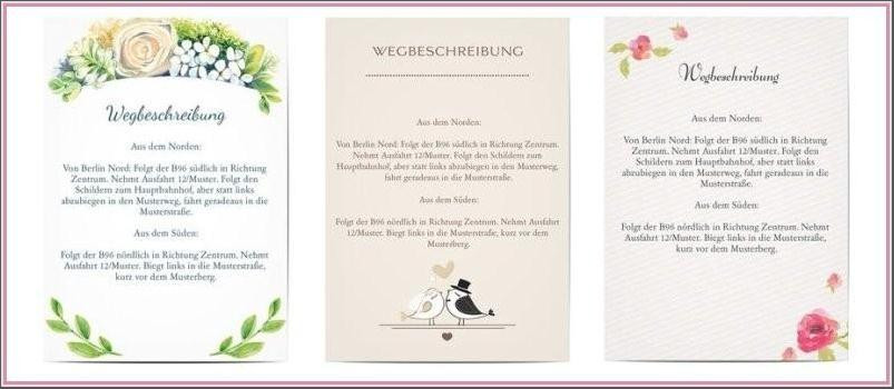 Sprüche Einladung Hochzeit  Einladung Gemütlich sprüche einladung hochzeit trefflich