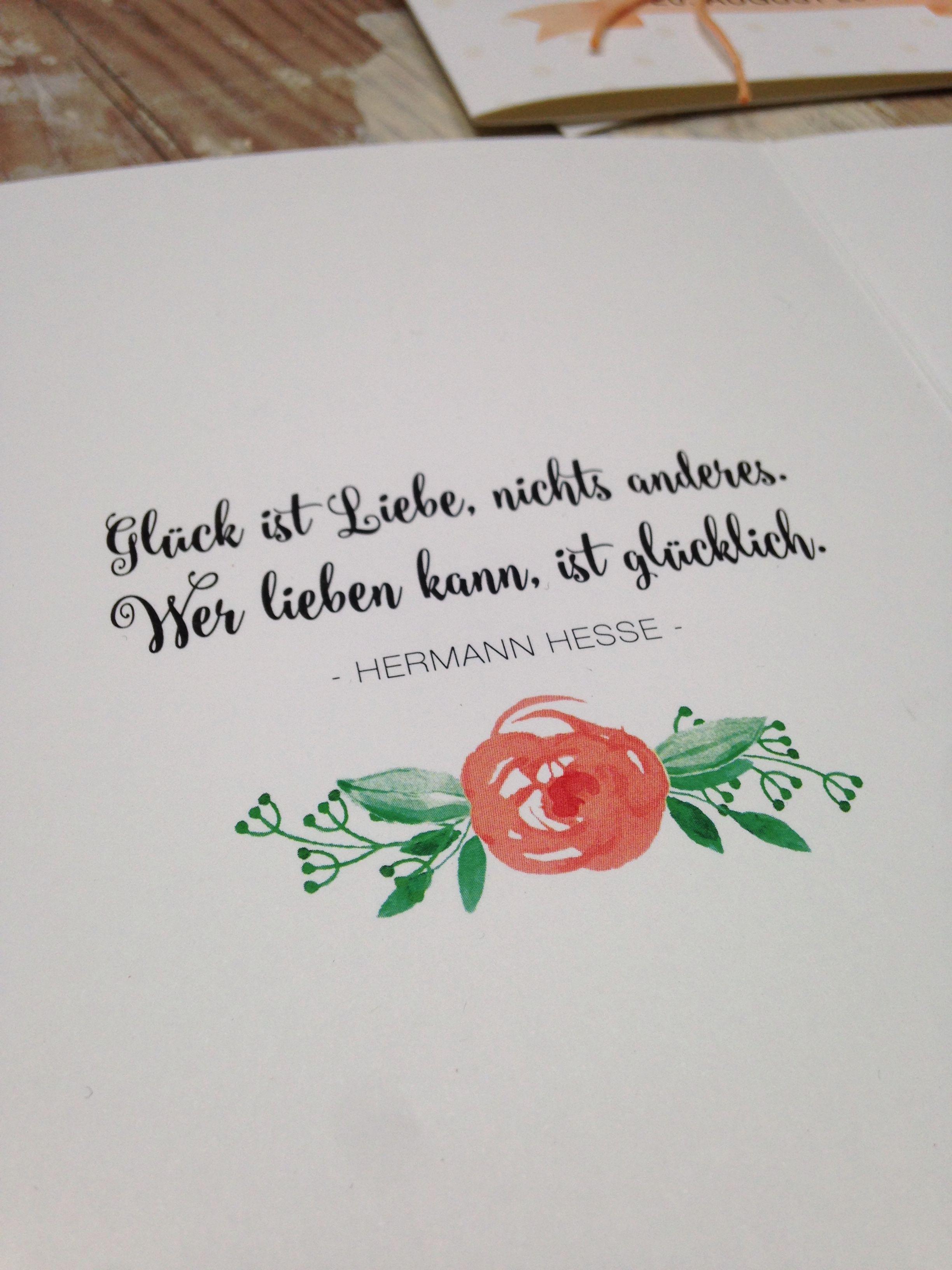 """Sprüche Einladung Hochzeit  Hochzeitseinladung """"Kräuter & Peach"""" Hochzeit Einladung"""
