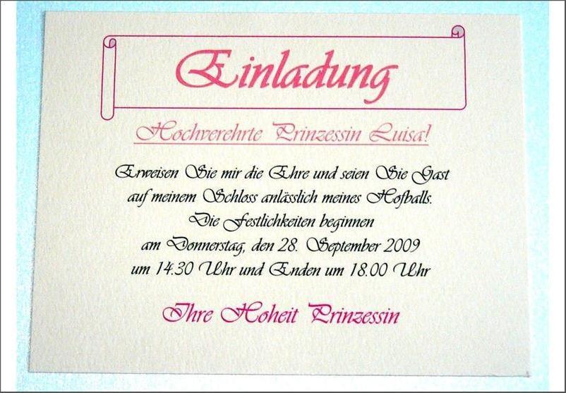 Sprüche Einladung Hochzeit  Einladung Gemütlich sprüche einladung hochzeit lustig