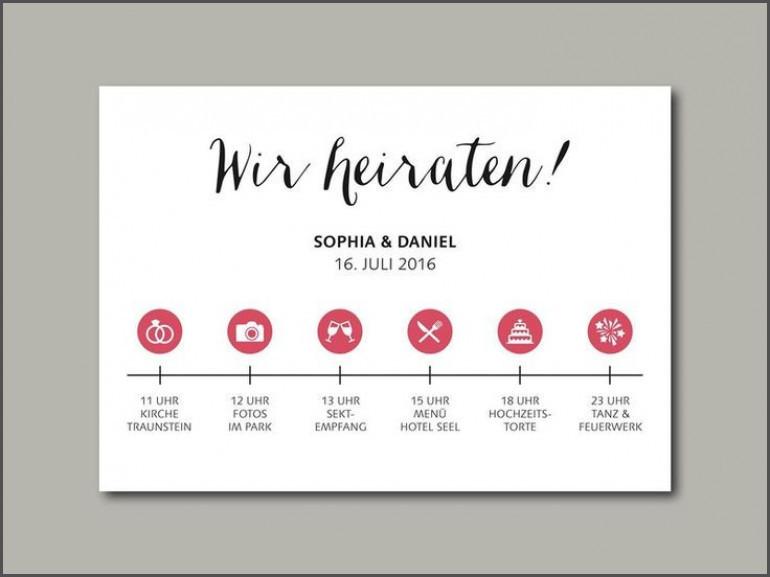 Sprüche Einladung Hochzeit  Sprüche Lustig Einladungen Hochzeit Einladung Spruch Geld