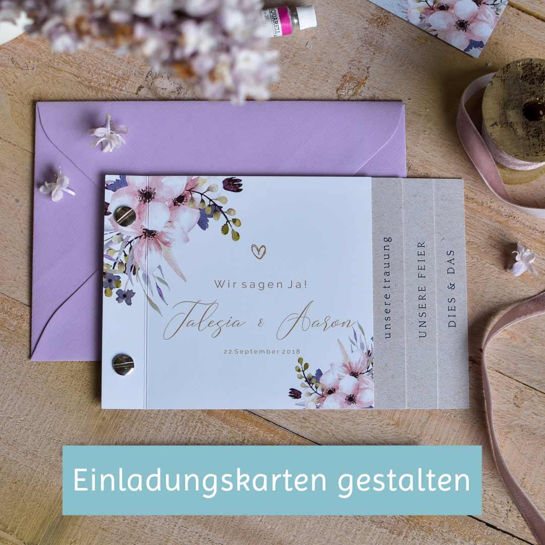 Sprüche Für Hochzeitskarten  Sprüche für Hochzeitskarten
