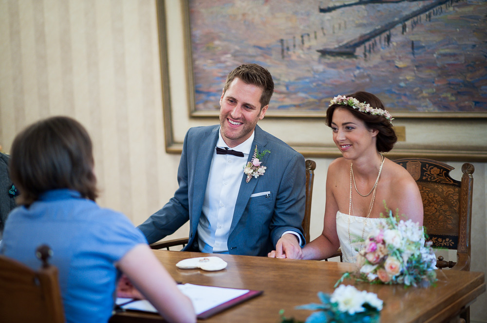 Standesamt Hochzeit  Hochzeit Standesamt Hamburg Bergedorf Fotograf Stefan Lederer