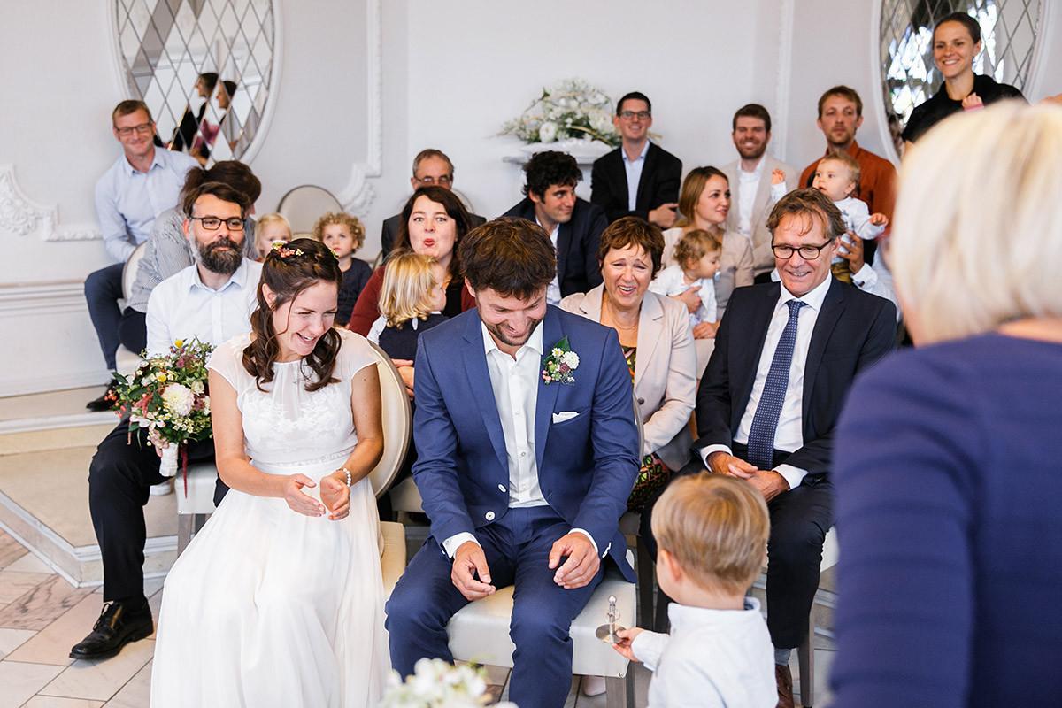 Standesamt Hochzeit  Standesamt Berlin Köpenick Hochzeit Hochzeitsfotograf Berlin