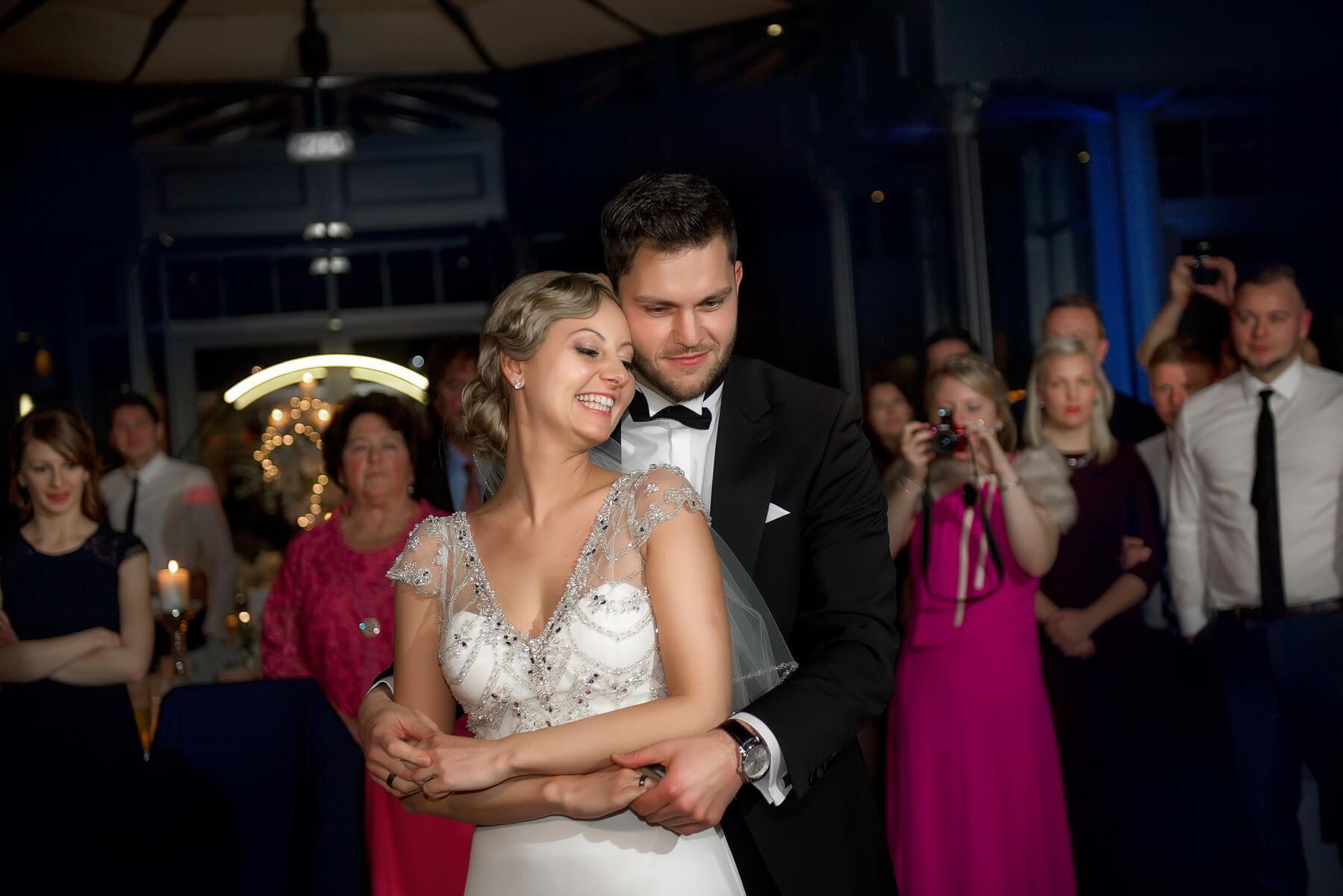 Standesamt Hochzeit Kosten  Preis Fotograf Standesamt Frankfurt am Main