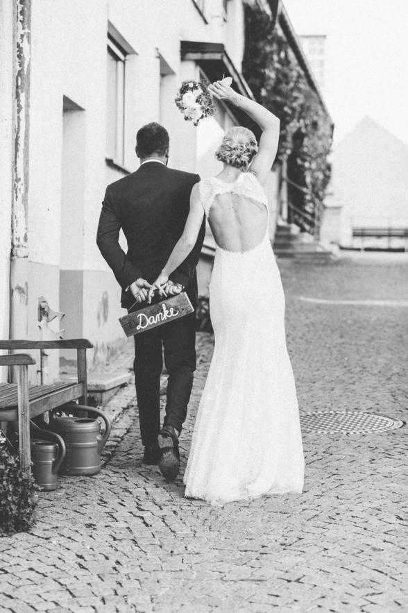Standesamt Hochzeit Kosten  Standesamt Hochzeit Kosten Luxus Menü Hochzeit Neu