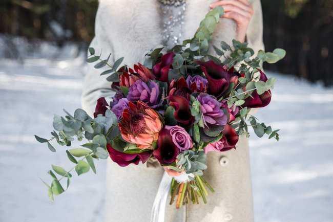 Standesamt Hochzeit Kosten  Hochzeit Kosten Standesamt Luxus Standesamtliche Hochzeit