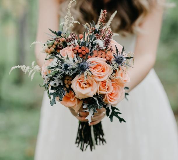 Standesamt Hochzeit Kosten  Brautstrauß Standesamt Kosten Trends & Co