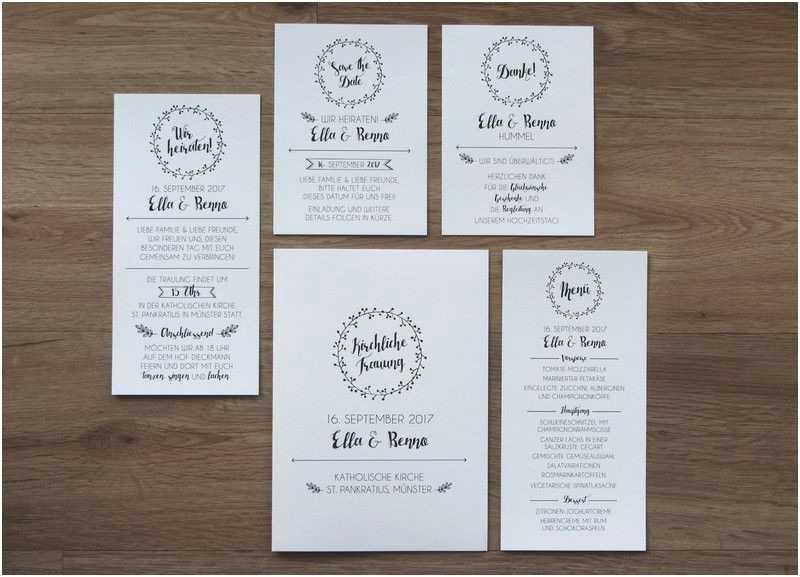 Standesamt Hochzeit Kosten  Standesamt Hochzeit Kosten Elegant Best Checkliste