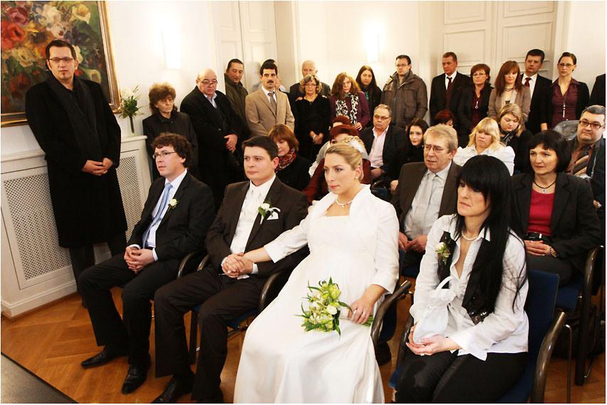 Standesamt Hochzeit  Standesamt Mühlhausen Hochzeit