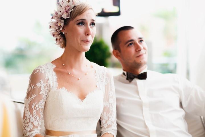 Standesamtliche Hochzeit  Standesamtliche Trauung – Unterlagen Ablauf und Tipps