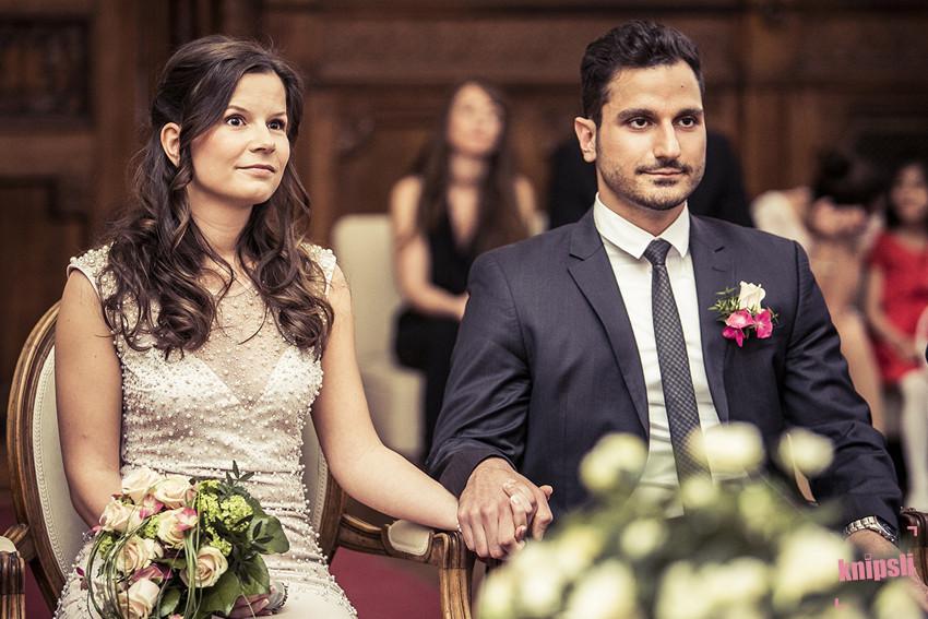 Standesamtliche Hochzeit  standesamtliche Hochzeit im April Knipsli Der Blog