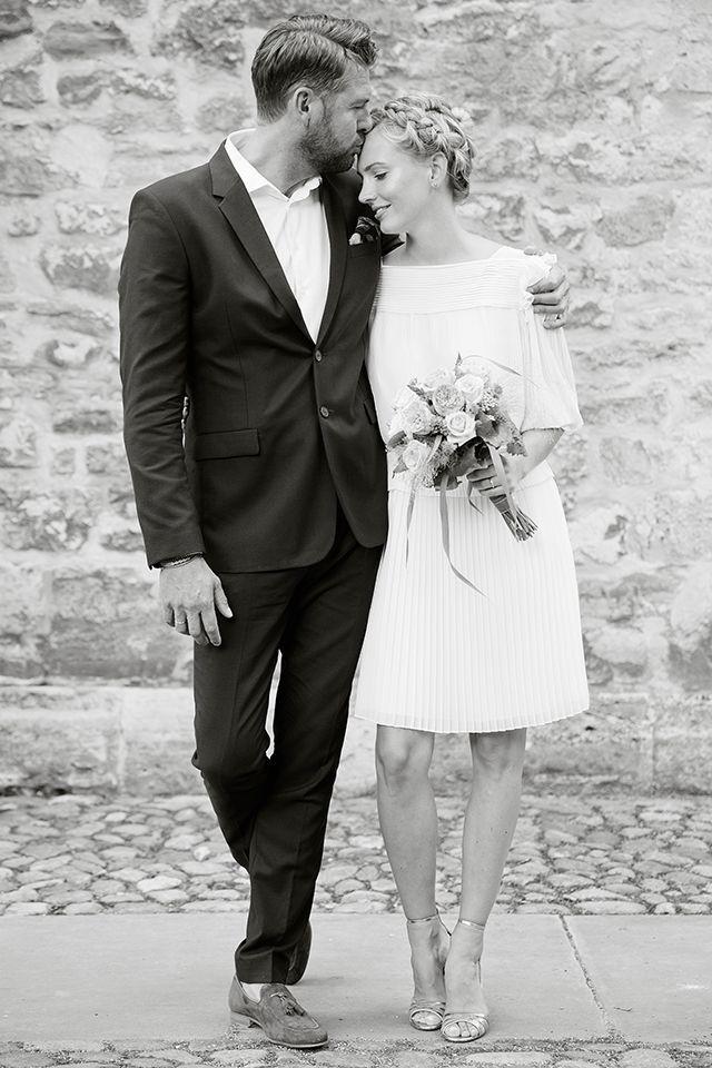 Standesamtliche Hochzeit  Die besten 25 Standesamt Ideen auf Pinterest