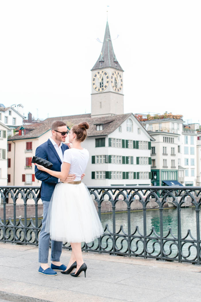 Standesamtliche Hochzeit  Standesamtliche Hochzeit in Zürich
