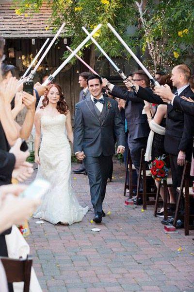 Star Wars Hochzeit  17 Best images about Theme Star Wars on Pinterest