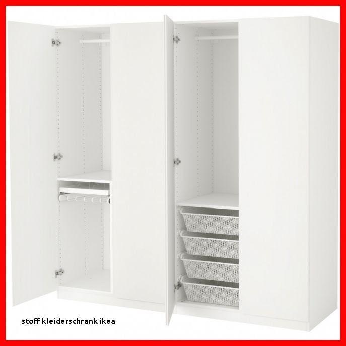 Stoff Kleiderschrank Ikea  Kleiderschrank Stoff Ikea – Wohn design