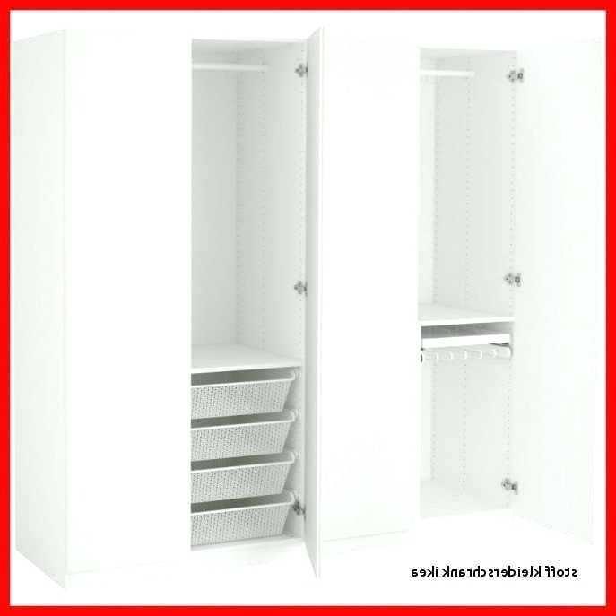 Stoff Kleiderschrank Ikea  stoff kleiderschrank ikea – emily whitehead