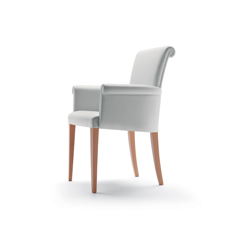 Stuhl Mit Armlehne Weiß  stuhl mit armlehne weiß – Deutsche Dekor 2018 – line Kaufen