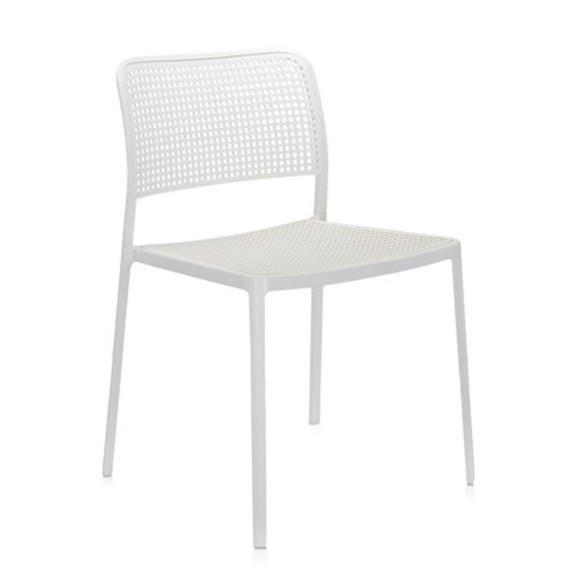 Stuhl Mit Armlehne Weiß  stuhl weiß mit armlehne – Deutsche Dekor 2018 – line Kaufen