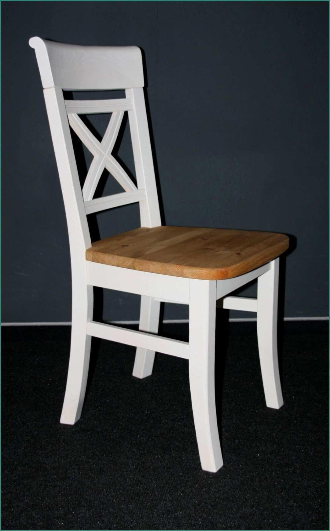 Stühle Günstig  Stühle Gebraucht Verkaufen