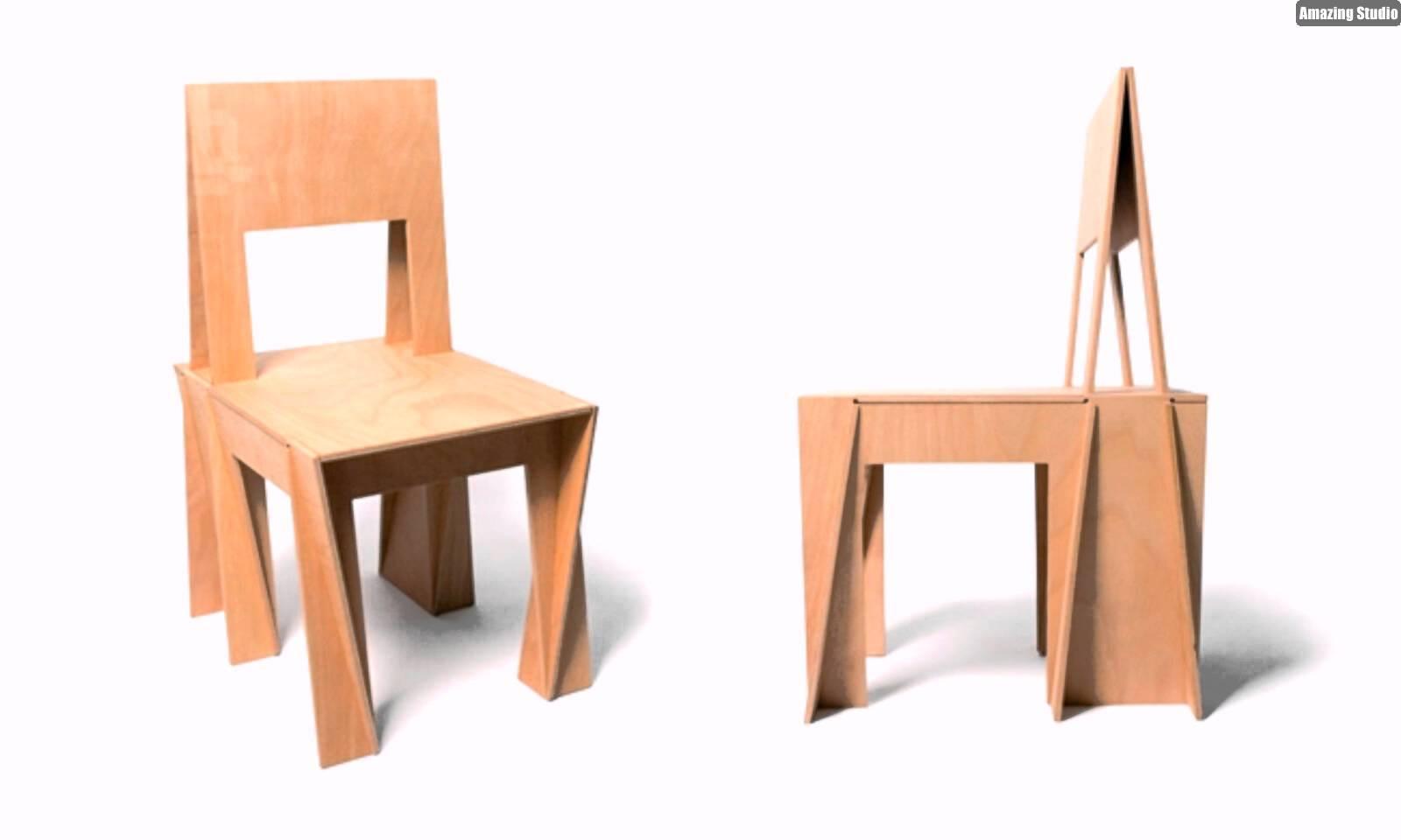 Stühle Günstig  möbel stühle günstig – Deutsche Dekor 2017 – line Kaufen
