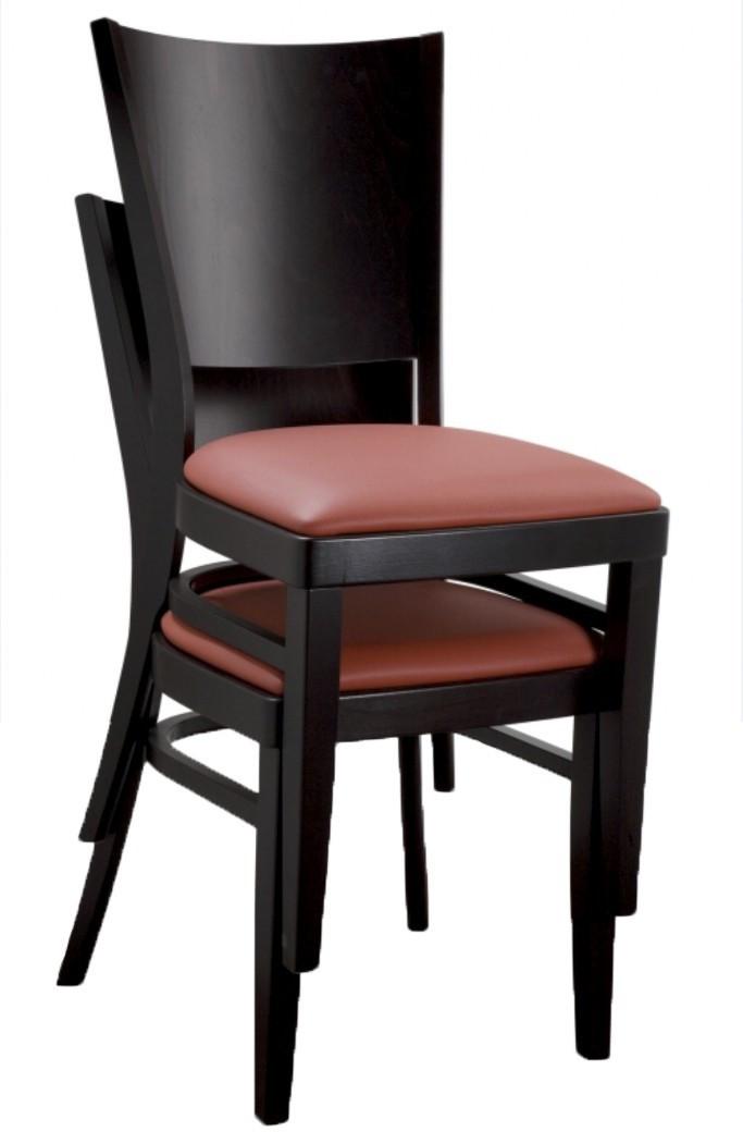 Stühle Günstig  Stühle günstig und komfortabel Stuhlwerk